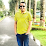 Ali hossain's profile photo