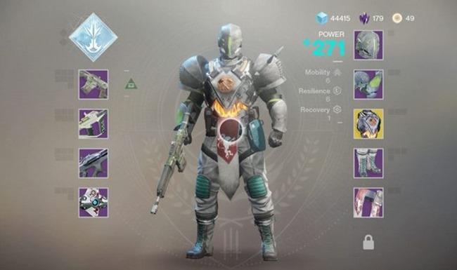 destiny 2 power level 300 guide 01