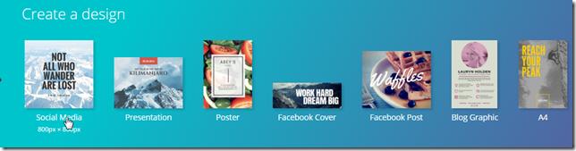 canva-tasarım-menu