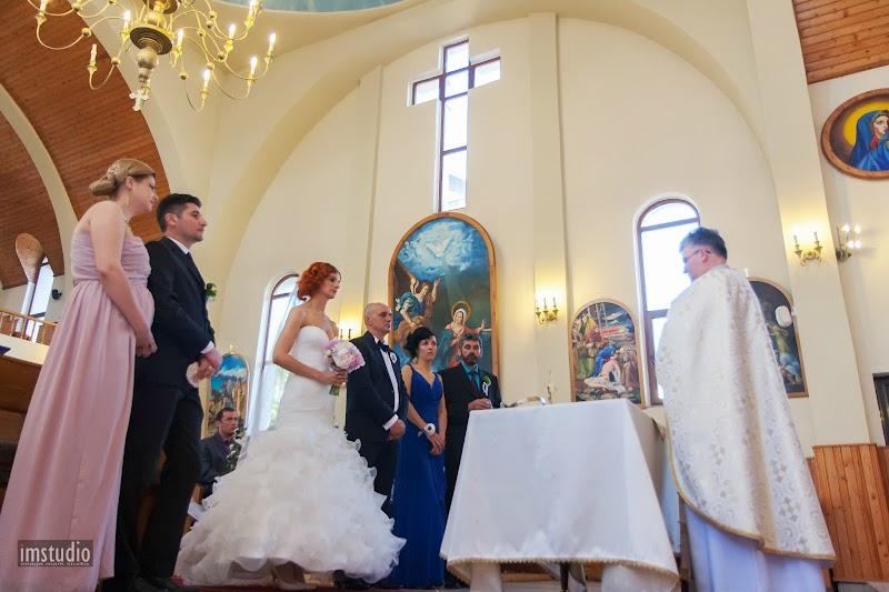 Nunta 18 Mai Mihaela si Daniel-60.jpg