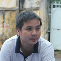 Profile photo of Vững Nguyễn