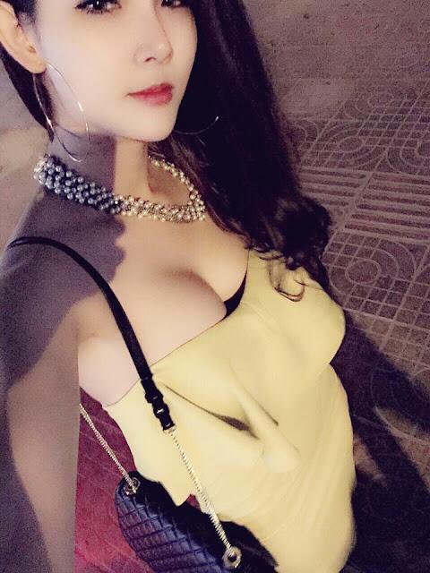 sex khong che 2019