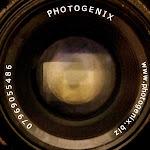 Photogenix