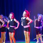 fsd-belledonna-show-2015-366.jpg
