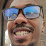 Adrian Davis's profile photo