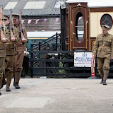 KESR  WWi Weekend - June, 2013-42.jpg