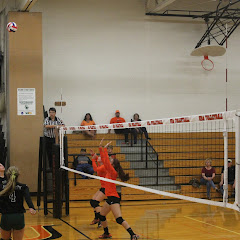 Volleyball-Nativity vs UDA - IMG_9649.JPG