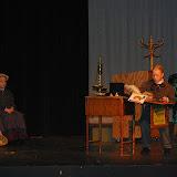 2009 Scrooge  12/12/09 - DSC_3351.jpg