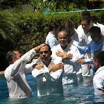 Bautismos en Agua 19-04-2014 (278).jpg