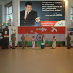 INDEPENDENCE DAY CELEBRATION 2014-15 (PRIMARY AND SECONDARY)