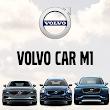 Volvo Car M