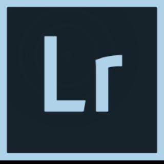 Adobe Photoshop Lightroom v4.1