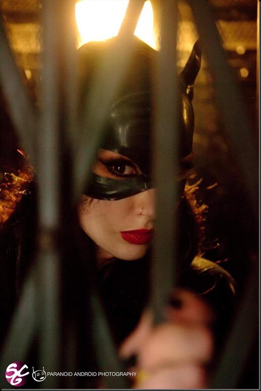 Batgirl (Batman)_832018-0017