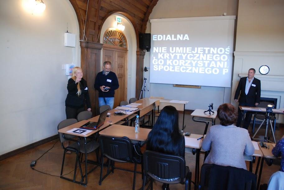 Warsztaty dla nauczycieli (2), blok 4 i 5 20-09-2012 - DSC_0258.JPG