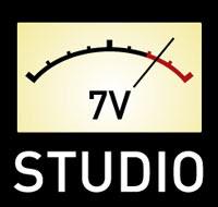 7V-Studio