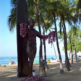 Hawaii Day 2 - 100_6485.JPG