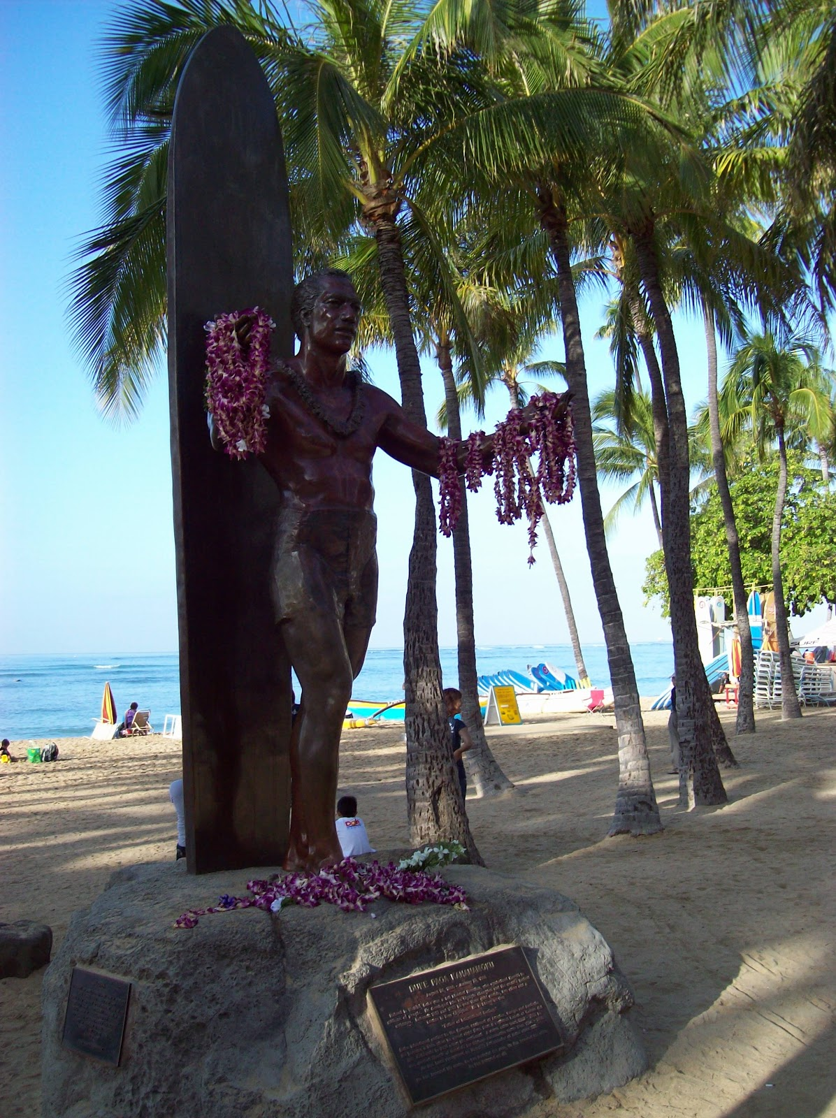 Hawaii Day 2 - 100_6485.JPG