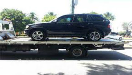 Venice Towing Services - Google+