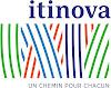 Logo itinova