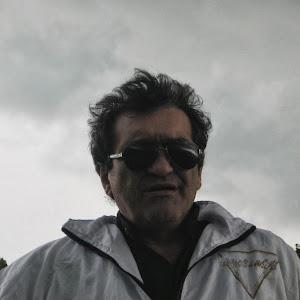 Samvel Araqelyan
