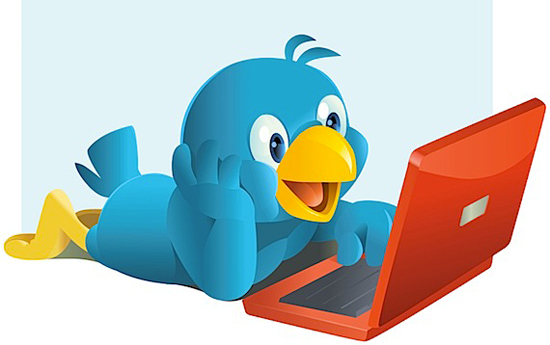 Come controllare il PC a distanza con Twitter