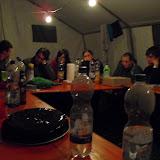 ZL2010Nachlager - CIMG2233.jpg