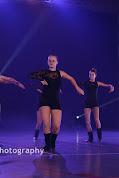 Han Balk Voorster dansdag 2015 avond-4656.jpg