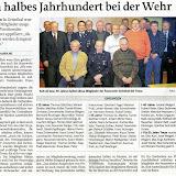 20100313FFEhrung - 2010FFEhrungZMZ.jpg