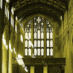 george_stein-City_Methodist__Gary__Indiana_2007.jpg