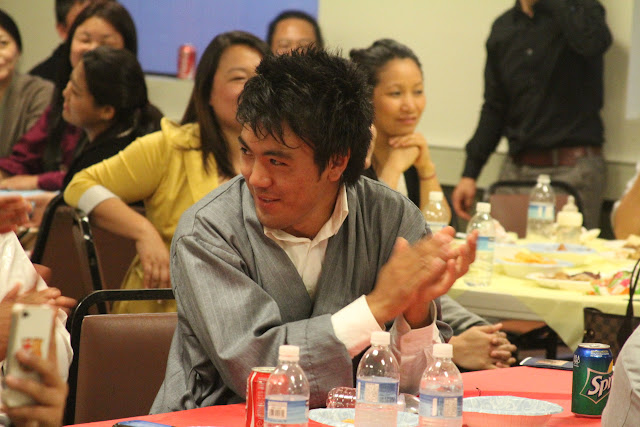 Dinner for NARTYC guests by Seattle Tibetan Community - IMG_1587.JPG