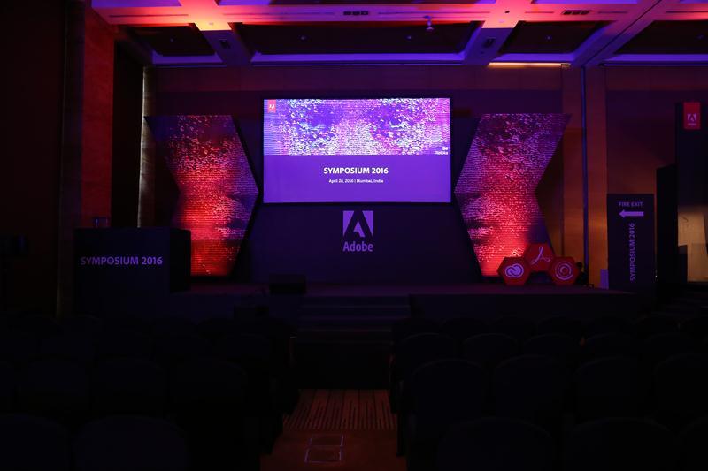 Adobe - Symposium 2016 - 14