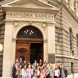 Studenti u strucnoj poseti Berzi i NBS - maj 2012 - P5240277.JPG