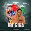MUSIC: Chrisdam - Ibi Giga ft. Diamond jimma