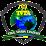 True Vision Tanzania TVTA's profile photo