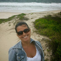 Foto de perfil de Mariana Padilha