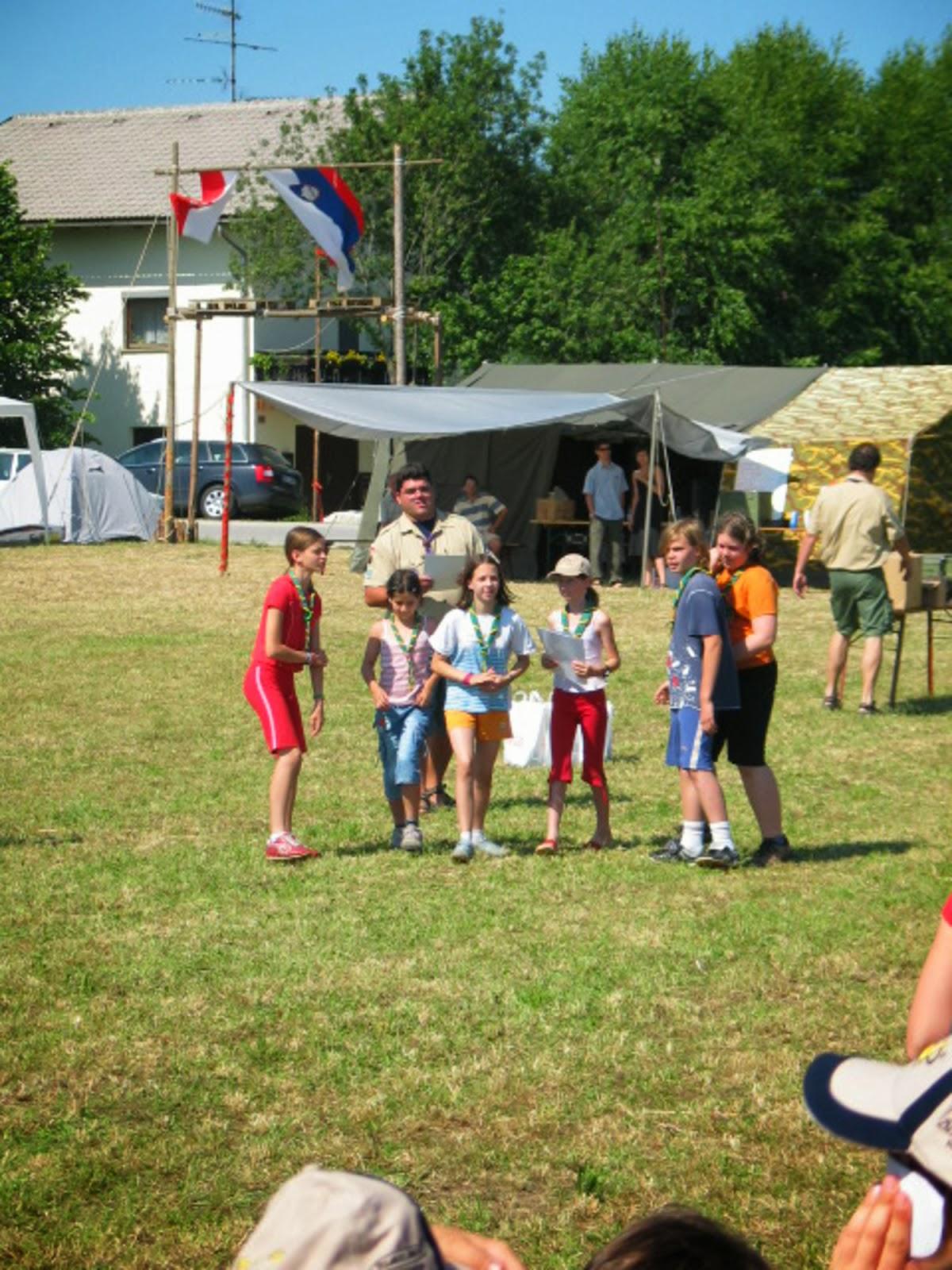 Državni mnogoboj, Slovenska Bistrica 2005 - Mnogoboj%2B2005%2B067.jpg