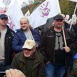 Manifestacja 14_10_2015