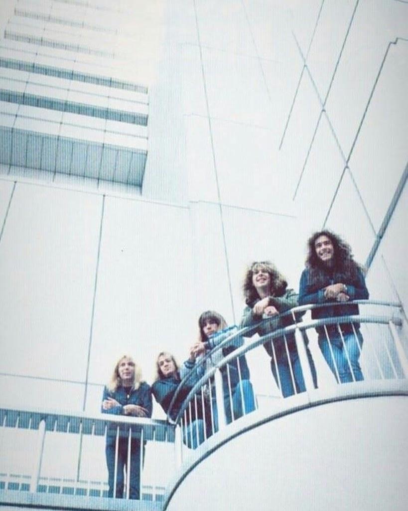 1982-maidenthebeast-bandb2