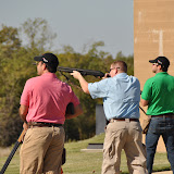 Pulling for Education Trap Shoot 2011 - DSC_0114.JPG
