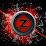 OfficialZS5's profile photo