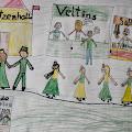 Blog-KSF-2013 / Bilder Malwettbewerb Grundschule Teil 2