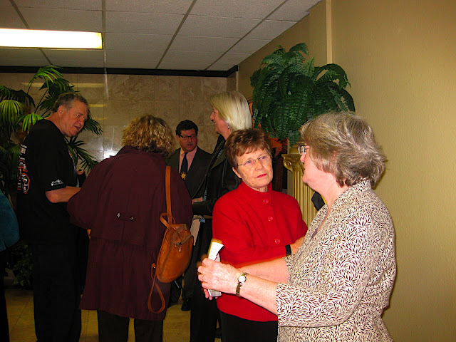 2010 MLK Interfaith Celebration - IMG_2961.JPG