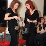 21.10.11 Tartu Sügispäevad / Tudengibänd 2011 - AS21OKT11TSP_B2ND117S.jpg