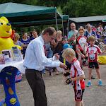 Kids-Race-2014_199.jpg