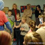 Laste pidu koos Jänku-Jussiga www.kundalinnaklubi.ee 17.JPG