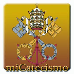 apps catolicas  miCatecismo