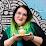 Christina Drawdy's profile photo