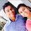 Arin Regi's profile photo