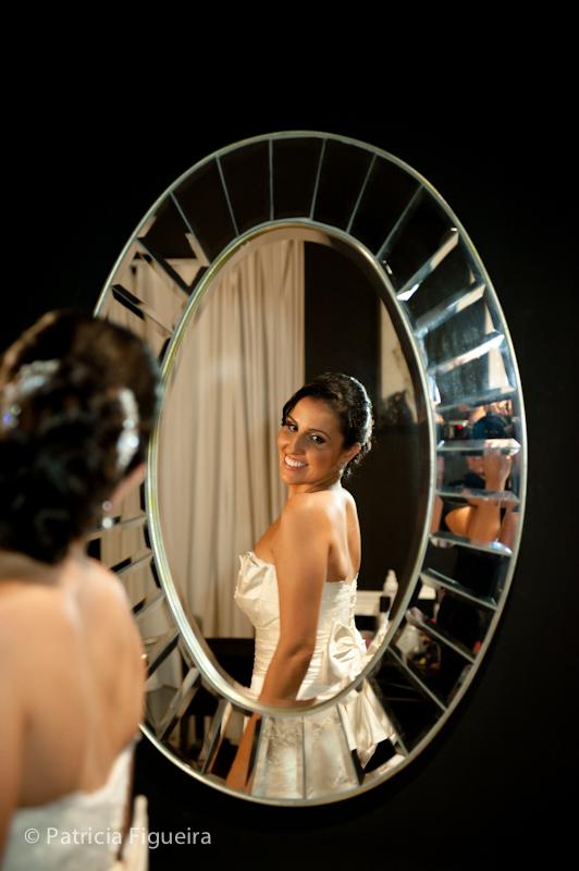 Foto de casamento 0167 de Mônica e Diogo. Marcações: 20/08/2011, Casamento Monica e Diogo, Rio de Janeiro.