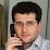 Boris Donde's profile photo